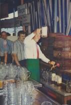 Gruendungsfest1977-5