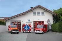 Feuerwehrhaus2012