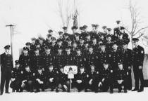 Miltach1973Festverein