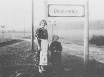 BahnhofUntervierau Bild 6